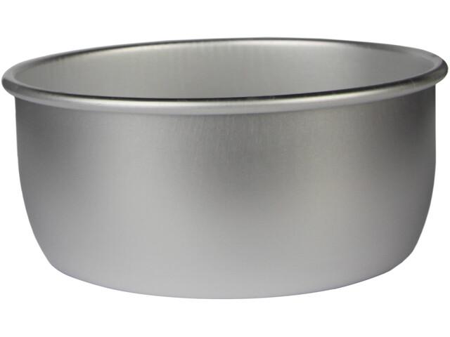 Trangia Minikocher Topf 800ml